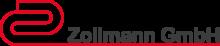 Zollmann GmbH