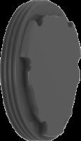 Verschlussmutter